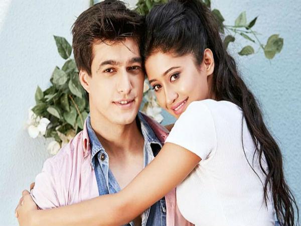 'ये रिश्ता क्या कहलाता है' हो जाएगा बंद,फैंस के लिए बुरी खबर Shock !