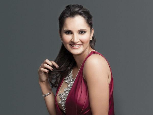 सानिया मिर्जा बायोपिक: टेनिस सनसनी की जिंदगी पर बनेगी फिल्म, इस निर्देशक ने खरीदे राइट्स