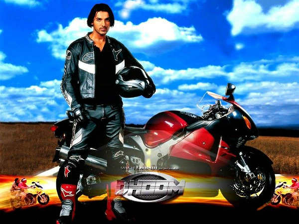 14-years-of-dhoom-john-abraham-s-negative-lead-blew-everyone-s-mind
