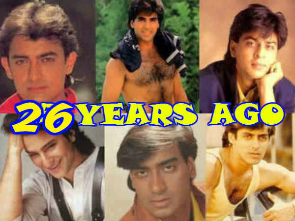 26-years-bol-radha-bol-what-were-other-bollywod-stars-doing