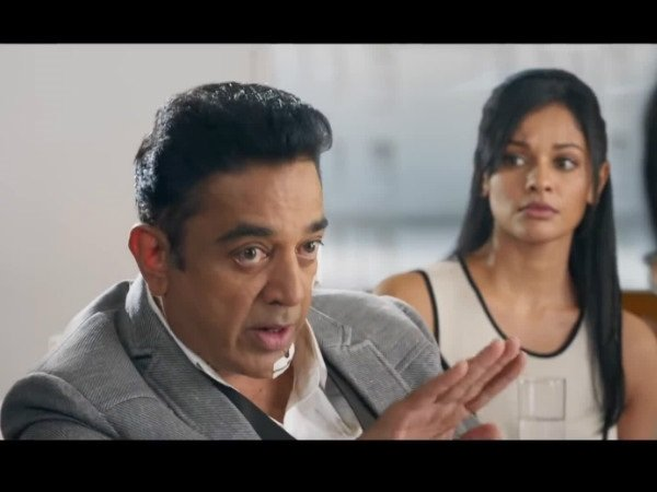 vishwaroop-2-review-and-rating-kamal-haasan