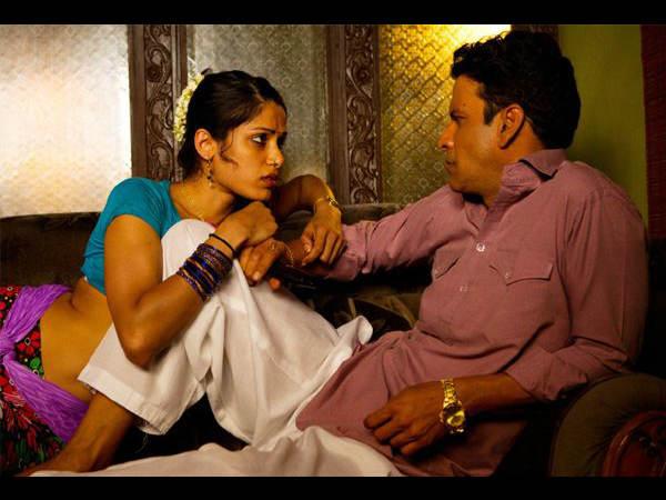 लव सोनिया: राजकुमार राव और मनोज वाजपेई की धमाकेदार फिल्म की रिलीज डेट आई सामने