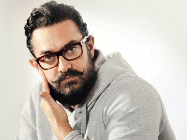 नहीं बनेगी 1000 करोड़ी फिल्म 'महाभारत'- खान सुपरस्टार ने कर दिया इंकार