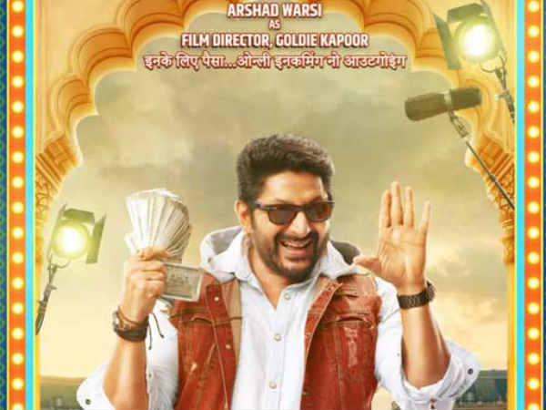 arshad-warsi-s-look-from-bhaiyyaji-superhit-is-out