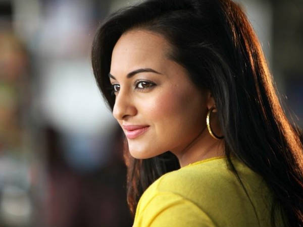 why-happy-phirr-bhag-jayegi-is-golden-opportunity-dabangg-girl-Sonakshi-Sinha