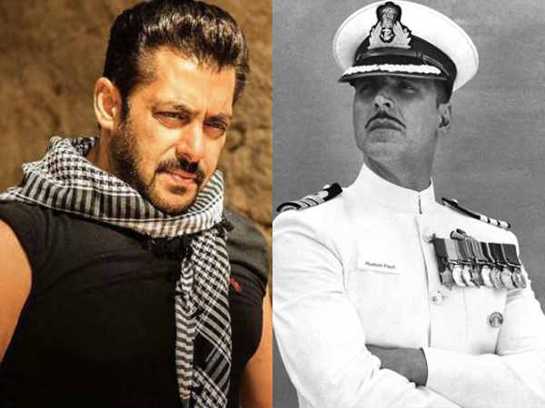 10-super-hit-films-released-on-the-occasion-independence-day