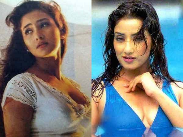 actress-manisha-koirala-turns-48-know-why-she-is-90s-superstar-actress