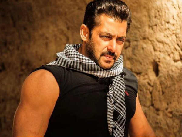 salman-khan-film-bharat-director-ali-abbas-zafar-on-action-scene-and-other-details