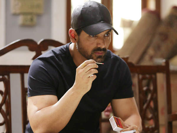 john-abraham-will-not-celebrate-satyameva-jayate-success-here-is-why
