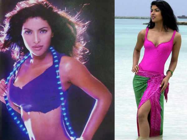 priyanka-chopra-10-best-pictures-from-modeling-teenage-days