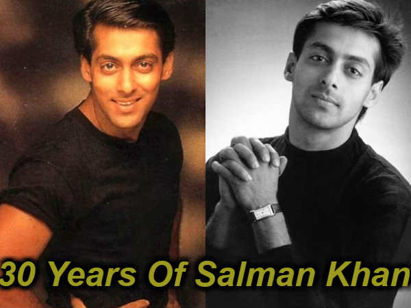 30-years-salman-khan-know-why-he-is-biggest-star-bollywood