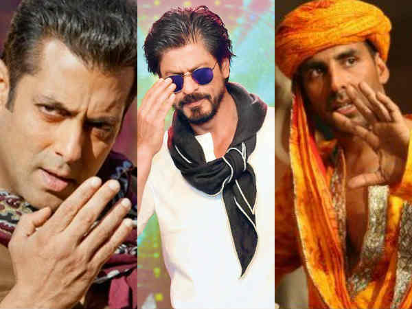 salman-khan-other-stars-films-released-the-occasion-eid