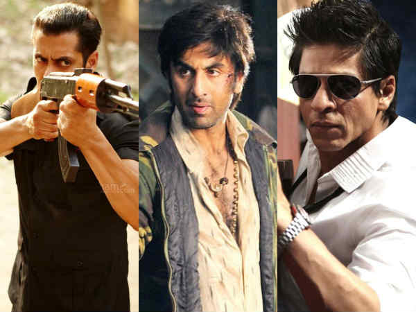 salman-khan-shahrukh-khan-from-dhoom-4-here-are-the-details