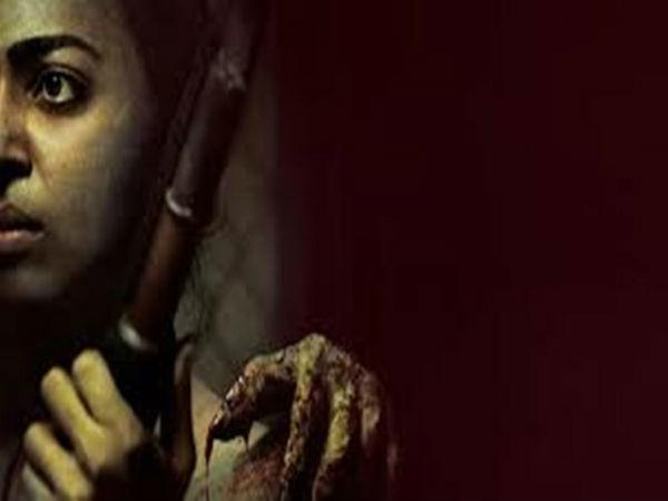 2018 की सबसे डरावनी कहानी,रोंगटे खड़े कर देगा,4 दिन बाद Must watch