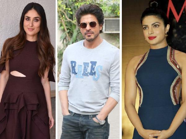 is-shahrukh-khan-s-salute-again-delayed-after-takht-announcement