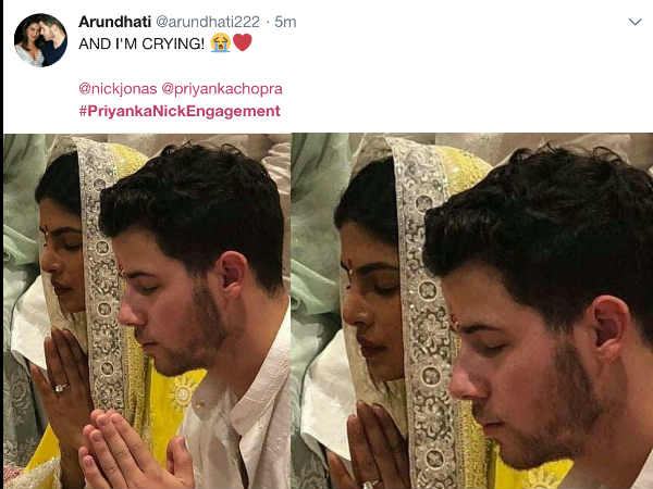 priyanka-chopra-nick-jonas-engagement-pics-twitera-reactions-are-insane