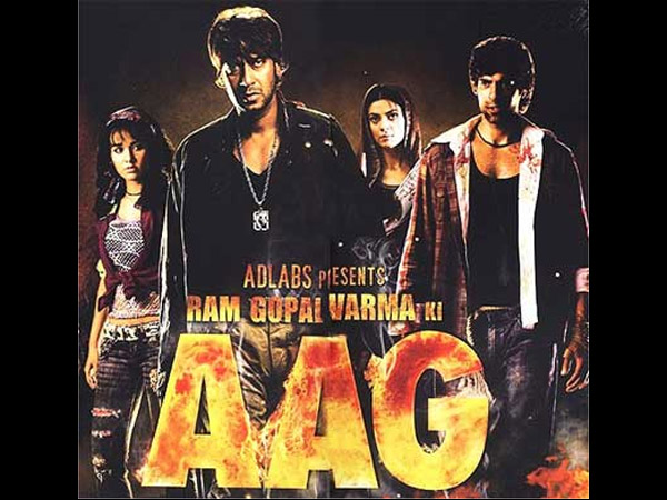 ram-gopal-verma-ki-aag-completes-11-years-biggest-bollywood-disaster-ever
