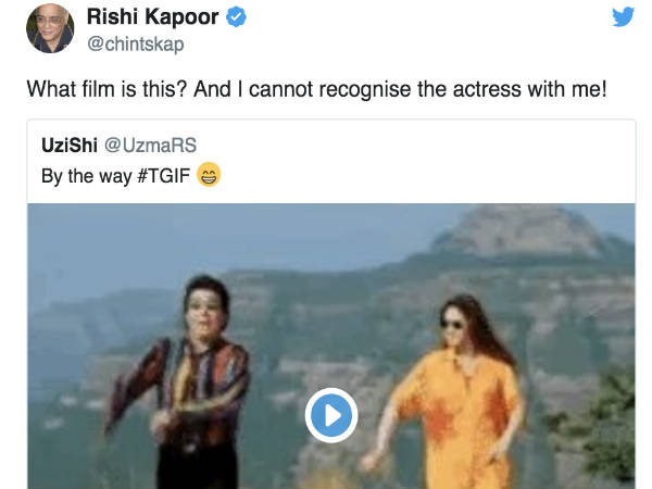 rishi-kapoor-can-t-recognise-sridevi-twitter-trolls-him-badly