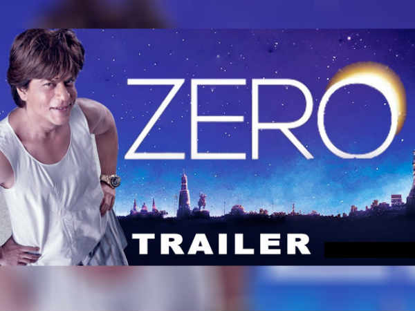 shahrukh-khan-s-zero-trailer-be-released-on-his-birthday-november-2