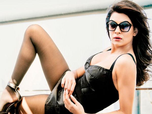 Video: 42 की उम्र में सुष्मिता सेन ने जिम में किया कुछ ऐसा, दंग रह जाएंगी सभी एक्ट्रेस