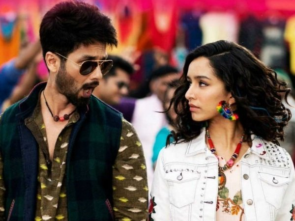 batti-gul-meter-chalu-review-and-rating-shahid-kapoor-shraddha-kapoor
