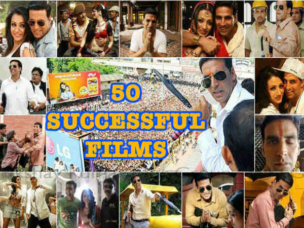 akshay-kumar-the-first-superstar-to-complete-50-hit-films-at-the-box-office