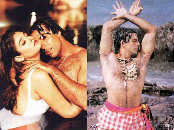 akshay-kumar-10-weird-funny-pictures-on-his-birthday
