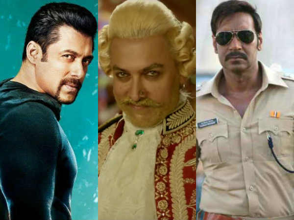 thugs-hindostan-have-tough-competition-with-salman-khan-ajay-devgn-films