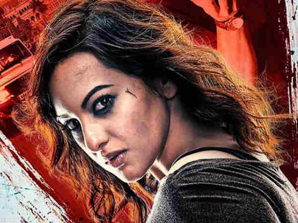 sonakshi-sinha-action-film-akira-clocks-2-years-know-about-films-featuring-strong-women