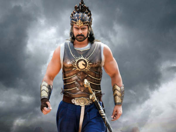 prabhas-seems-not-willing-debut-bollywood-signed-another-Tollywood-film
