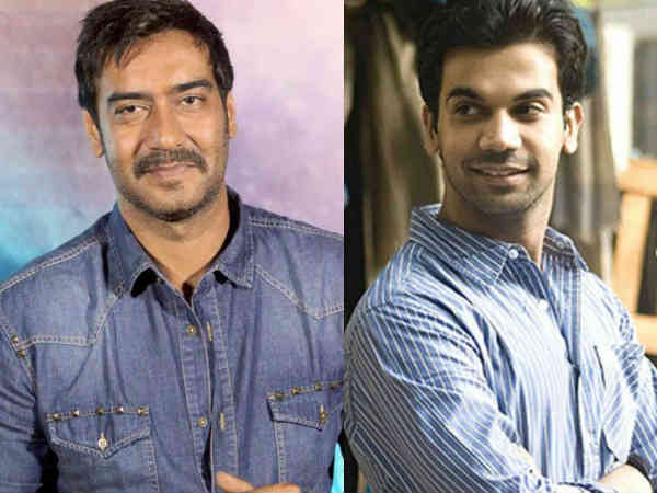 rajkummar-rao-will-be-seen-with-ajay-devgan-his-next-comedy-film