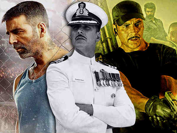 akshay-kumar-turns-51-know-about-his-10-highest-grossing-films