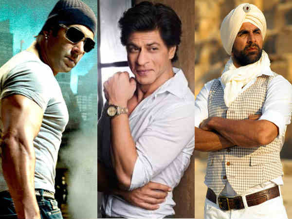 top-10-richest-stars-bollywood