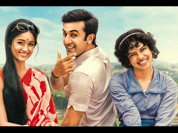 ranbir-kapoor-priyanka-chopra-film-barfi-clocks-6-years-know-interesting-facts-about-film