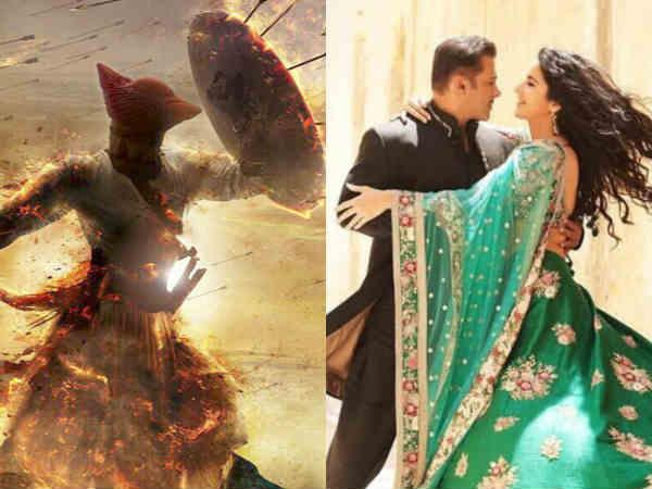 अजय देवगन से लेकर सलमान तक, देगें 10 बड़ी फिल्मों के टक्कर, 2018-19 की जंग होगी शानदार