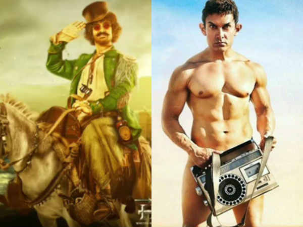 aamir-khan-left-everyone-shocked-with-his-different-avatar-in-films
