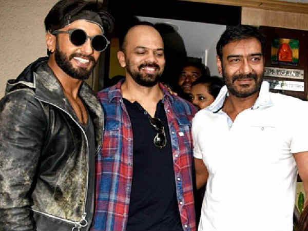 rohit-shetty-hinted-next-film-with-ajay-devgn-ranveer-singh
