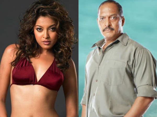 tanushree-dutta-says-no-actor-should-work-with-nana-patekar