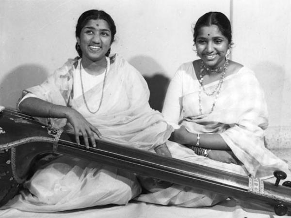 lata-mangeshkar-turns-89-know-interesting-fact-about-real-super-star-of-Bollywood