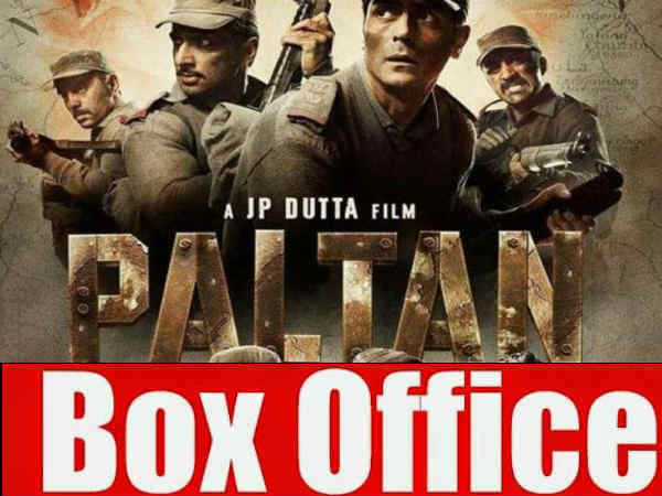 paltan-box-office-collection-day-1-friday-opening