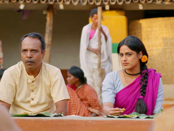 गौतम सिंह ने कुछ इस तरह बताई 'गांव' की शानदार कहानी, जानें फिल्म की पूरी डीटेल