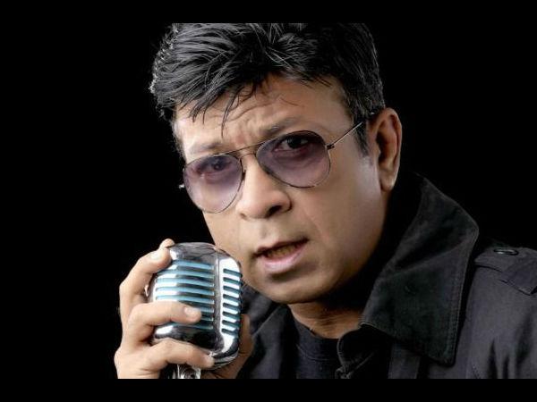 'नीले-नीले अंबर' के गायक नितिन बाली की सड़क हादसे में मौत
