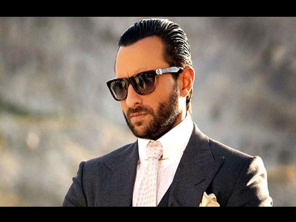 MeToo: सैफ अली खान बोले, किसी में इतनी हिम्मत नहीं है जो उनके परिवार वालों के साथ...