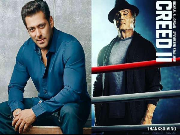 सलमान खान इस एक्टर की फिल्म का कर रहें है इंतजार, जानिए किसके फैन हैं दबंग खान