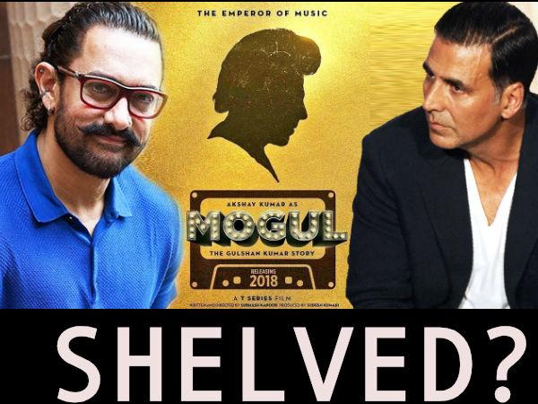 आमिर खान - अक्षय कुमार का 800 करोड़ का धमाका और फिर 2019 में सन्नाटा