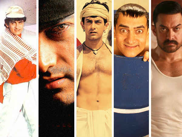 aamir-khan-is-the-only-actor-who-takes-risk-takes-up-roles-his-age-says-vishal-bhardwaj