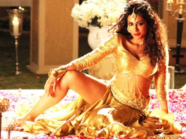 chitrangada-singh-on-me-too-movement-was-forced-do-erotic-scenes