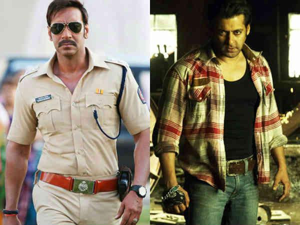अजय देवगन से सलमान तक, इस फॉर्मूल से 10 सुपरस्टार हो गए ब्लॉकबस्टर, अब नए हीरो की बारी