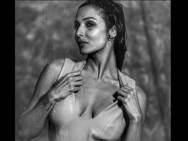 malaika-arora-turns-45-know-how-she-can-still-beat-many-Bollywood-actresses