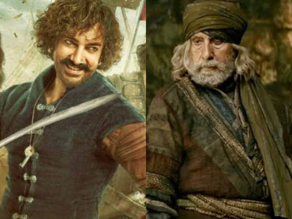 aamir-khan-amitabh-bachchan-feud-over-thugs-of-hindostan-climax